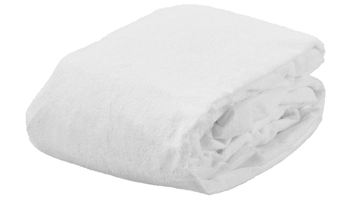 wasserbett matratzenschoner